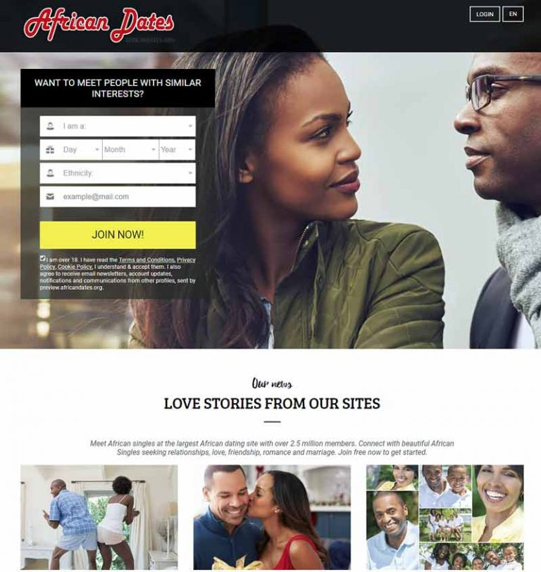 belleville black dating site Bwwm dating is a 100% safe, serious and real community for black women white men dating, this is a paradise where love is color blind unlike other online dating sites, we aim at bwwm.